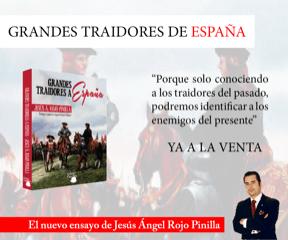 GRANDES_TRAIDORES_ESPANA