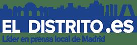 www.eldistrito.es