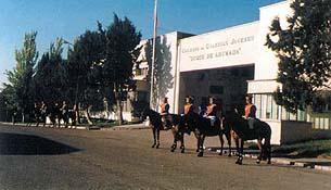 colegio guardia civil.jpg