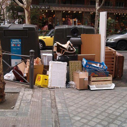 Recogida de basuras.jpg