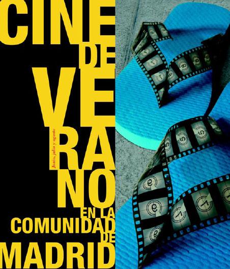 jpg_Cine_verano.jpg