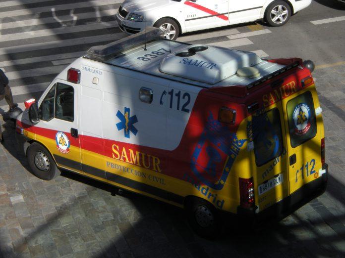 Ambulancia_-_001.jpg