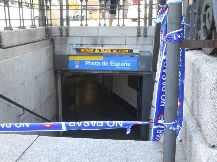 metro1].jpg