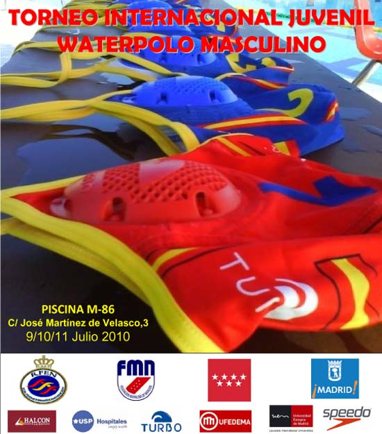 Trofeo_Internacional_de_Waterpolo.jpg