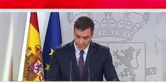 2019 España