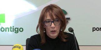 CSIF pide a la Comunidad de Madrid la creación de un nuevo centro MENAS