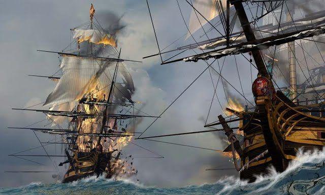 Batalla de Playa-Honda