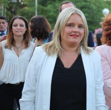 Marimar Blanco Vivienda