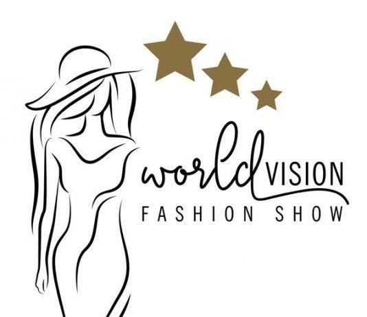 Madrid récord GUINNESS moda