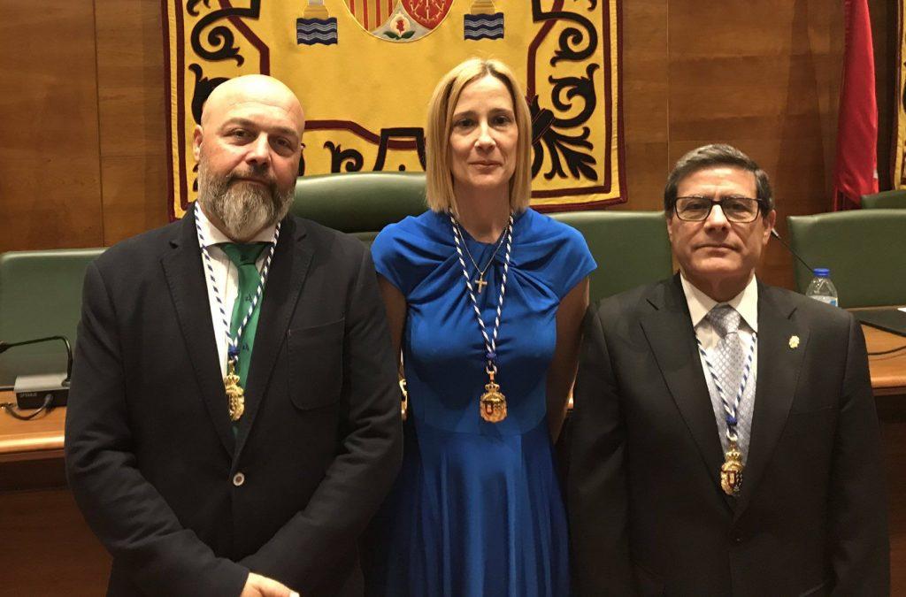 Vox Gobierno Arroyomolinos