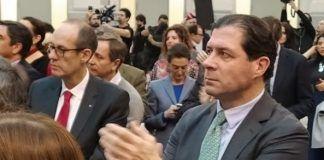 financiación venezolana Podemos