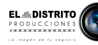 El Distrito producciones (2)