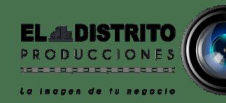 El Distrito producciones (2)