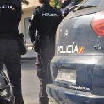 Detenido apuñalar mujer Latina