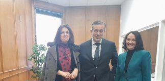 Juzgados Castilla