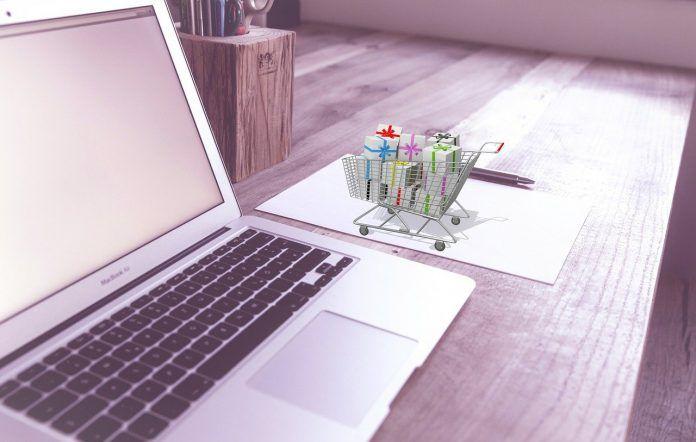 Estrategias Seo para ventas online