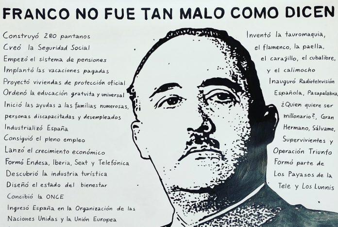 Franco ARCO