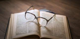CCOO recortes educación adultos