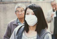 Hubei 242 fallecidos coronavirus