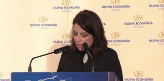 Lastra contra el dumping fiscal de Madrid