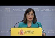Seguridad Social Euskadi