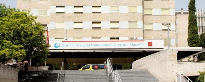 fallecida mujer coronavirus Madrid