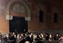 La Ingobernable Museo Prado