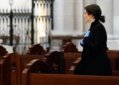 13.080 fallecidos Madrid