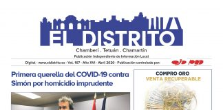 CHAMBERI ABRIL 2020 PORTADA