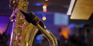 Madrid sede internacional jazz