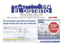 PORTADA MONCLOA MAYO 2020