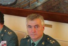 Félix Blázquez