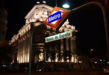 metro-4608856_960_720