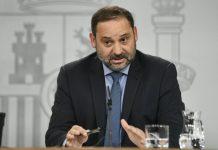 Pablo Iglesias Ábalos