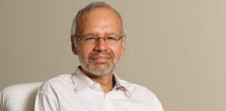 Manuel Martínez-Sellés se postula para presidir el Colegio de Médicos de Madrid