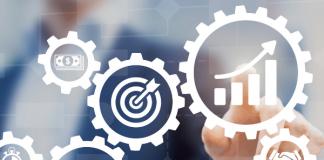¿Qué es y para qué sirve el Benchmarking?