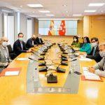 Nombran al reconocido doctor Emilio Bouza como portavoz del Grupo Covid-19 para Madrid