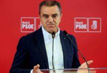 ¿8-M a la vista? La delegación del Gobierno en Madrid estudia permitir otra peligrosa manifestación
