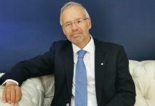 Manuel Martínez-Sellés es el nuevo presidente del Colegio de Médicos de Madrid