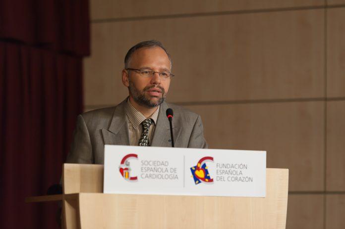 Las prioridades de Martínez-Sellés si gana las elecciones del ICOMEM