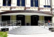 Construirán pisos de alquiler en la parcela de Arroyo del Fresno cedida por el Ayuntamiento