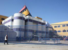 Internan a 46 argelinos en el CIE de Aluche, reabierto tras medio año cerrado por la pandemia
