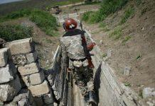 La verdad del conflicto entre Armenia y Azerbaiyán: