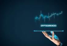 La economía de los Bitcoin