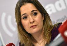 La Comunidad de Madrid pide PCR para Barajas y más controles en la estaciones de Atocha y Chamartín