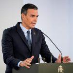 Sánchez convoca un Consejo de Ministros extraordinario y amenaza a Ayuso con decretar el estado de alarma en Madrid