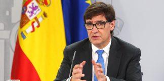 Illa obliga a Ayuso a aplicar restricciones de movilidad en Madrid y otros ocho municipios de la Comunidad