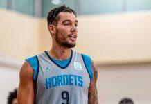 Jugador español de la NBA pide perdón al admitir que asistió a la multitudinaria fiesta en Aravaca