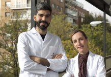 """La """"oncodermatología"""" ayuda a tratar los efectos adversos provocados por los tratamientos oncológicos"""