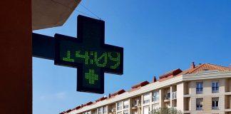 """Madrid presentará a Sanidad su plan para hacer test de antígenos en las farmacias """"a la mayor brevedad posible"""""""